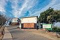 Nilgiri Hill Resort, Nilgiri, Bandarban (01).jpg