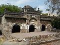 Nili Masjid (3548137754).jpg