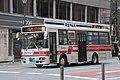 Nishitetsu-Bus-Kitakyushu 16-5602YY.jpg