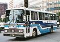Nisinihontetudou K-MS615N nisikou S.jpg