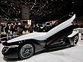 Nissan BladeGlider EV Concept, Geneva 2014 (Ank Kumar) 04.jpg