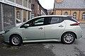 Nissan Leaf Tromso 09 2018 1911.jpg