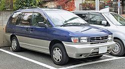 nissan prairie wikipedia rh en wikipedia org UK Nissan Prairie Nissan Prairie Parts