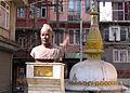 Nisthananda statue.jpg