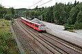 Nittedal Railway Station (Norway) TRS 070801 091.jpg