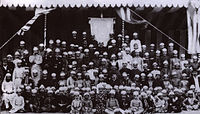 NizamCollegeHyderabad 1890StudentsStaff.jpeg