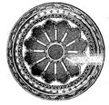 Noções elementares de archeologia fig137.png
