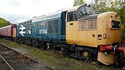 No.37314 Dalzell (Class 37) (6156542663).jpg