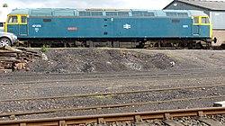 No.47270 Swift (Class 47) (7754535150).jpg