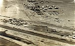 No. 4 Fts Absueir airport Flickr.jpg