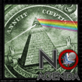 No Agenda cover 520.png