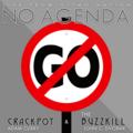 No Agenda cover 810.png