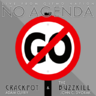 No Agenda cover 810.png