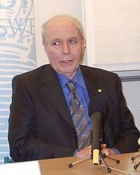 アブラム・ハーシュコ - ウィキペディアより引用