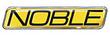 Noble wordmark.png