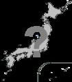 Noch kene Koort-Japan.png