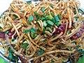 Noodles of Salem.jpg