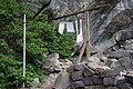 Noorwegen 093 (9294985640).jpg