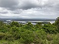 Noosa National Park, Noosa Heads, Queensland 01.jpg