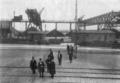 Norddeutsche Hütte Bremen 1911.png