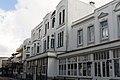 Norderney, Friedrichstraße 35 (3).jpg