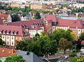 Nordhausen - Blick zum Herder-Gymnasium.jpg