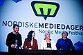 Nordiske Mediedager 2013 - Thursday (Peer Gynt) - NMD 2013 (8721784605).jpg
