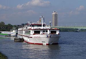 Normandie (ship, 1989) 002.JPG