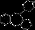 Norquetiapine.png