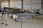 North American P-51A Mustang '13 - Miss Virginia' (NX4235Y) (26060992383).jpg