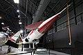North American X-10 (28055000245).jpg