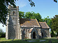 North Barrow church.jpg