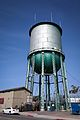North Park Water Tower-2.jpg