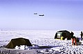 North Pole, Arctic Ocean, sea ice 07.jpg