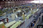 Northrop F-5E Tiger II assembly line 03.jpg