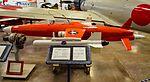 Northrop MQM-74C Chukar II Target Drone (25941915104).jpg