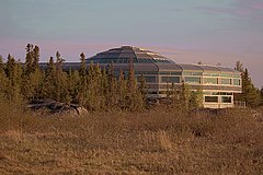 Northwest Territories Legislative Building.jpg