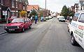 Nortoft Road, Bournemouth - panoramio.jpg