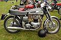Norton 650SS (1968) (10233818664).jpg