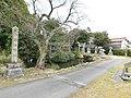 Nosaka-Jinjya Shrine.jpg
