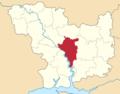 Novoodeskyi-Raion.png