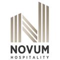 Novum Hospitality.png