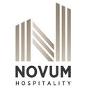 Novum Hotel Hamburg Stadtzentrum Bewertung