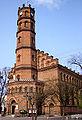 Nowa Sól Kościół Św. Antoniego.jpg