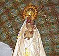 Nuestra Señora de la Peña de Francia.JPG