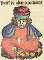 Nuremberg Chronicle f 224r 3.jpg
