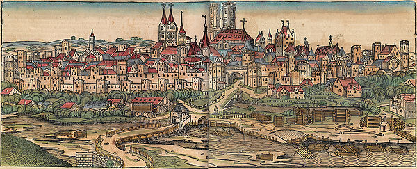 Nuremberg Chronicle f 225v 226r.jpg