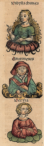 File:Nuremberg chronicles - f 078v 2.png