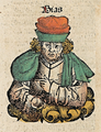 Nuremberg chronicles f 59v 4.png
