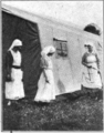 Nurses of the Women's Oversea Hospitals, U.S.A. (1918).png